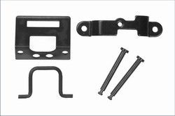 KYOSHO MINI-Z F1 STOCK METAL PARTS MF-08