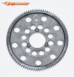 ARROWMAX Super Diff. Gear 64DP 90T AM-364090
