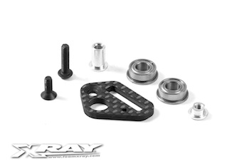 XRAY Belt Tensioner Set 343070