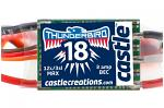Castle Thunder Bird 18 Sport Air Brushless regelaar 2-3S - 18A - Bec CC-010-0058-00