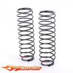 Core RC Big Bore Spring Long Red 2.0 (2) CR185