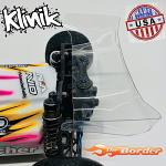 Klinik RC Max Flow Wing (2) KRC-MFWING