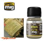 MIG Ammo Light Dust 1401