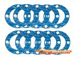 Mugen Gasket For Diff C0257
