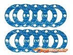 Mugen High Traction Gasket for Differential E2241