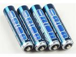 Team Orion AAA 800mAh EZ (4) ORI13205
