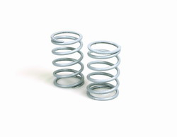 Avid shock spring grey (2 pcs) ra0166