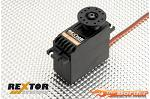 Rextor Systems Ball Bearing Metal Gear Servo (8kg/0.14s) RX-635MB