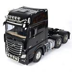Tamiya 1:14 RC MB Actros 3363 Giga Sp. 6x4 RS 56348