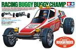 Tamiya Buggy Champ 2009 30th Aniv. 58441