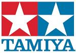 Decal Sheet Tamiya 1 Large Flag BRPD1005