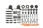 Tamiya XV-01 Chassis N Parts (Spacer) 51510