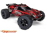 Traxxas Rustler 4x4 RTR 4WD Stadium Truck (No Battery/Charger) 67064-4