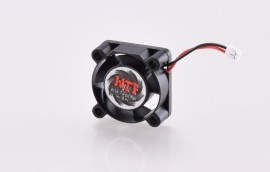WTF Wild Turbo Fan 25mm WTF-2510
