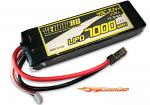 YellowRC LiPo 7000mAh 11.1V 3S E-revo Slash UDR 2877