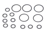 Mugen Washer Set E0174
