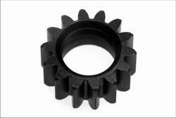 Kyosho pinion gear 2nd 17t gtw26-17