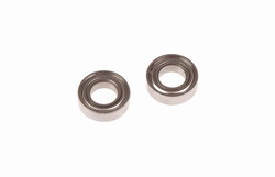 Serpent Ball bearing 4x7 (2) 401134