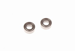 Serpent Ball bearing 3x6 (2) 401124