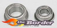 Associated Brake Cam Bearing Kit NTC3