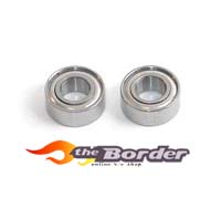 Kawahara bearings clutch k-1793