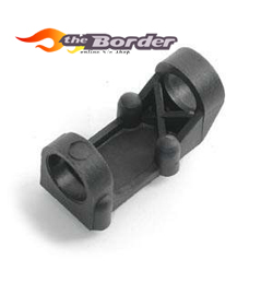 Serpent Middle bearing block 4-WD 808250