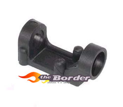 Serpent Middle bearing block 902250