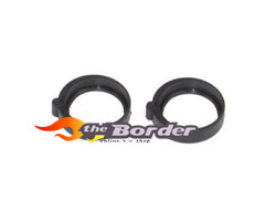 Serpent Eccenter for bearing (2) 909396