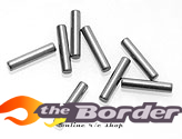 BRP joint pin 2.0 x 9.8 T0215