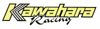 Kawahara Rear diff pulley 48T z-1747