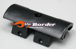 Kyosho Bumper MP-7.5 if127