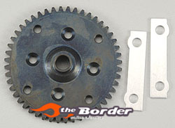 Kyosho Metal Spur Gear 48T MP-7.5 ifw125