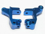 3Racing C-Hub 1pair For Mini-t mt-005