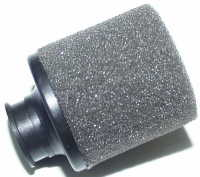 TM air filter For N18T Picco & OS carb. 101621