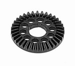 XRAY M18 Beveled Diff. Gear For Ball Diff. 385035
