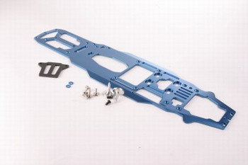 K-Factory New Chassis 3 mm k1479