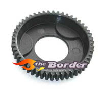 KV1-TM 2 Speed Gear, 48T 582620