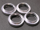 3Racing Damper ring for shock re-002/S