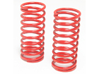 3Racing Damper Spring Revo re-003a