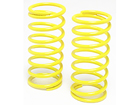 3Racing Damper Spring Revo re-003c