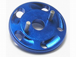 3-racing Light weight fly wheel re-026/b