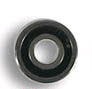 Sirio Front ball bearing for .23 s23-090010