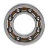 Sirio EVO 3 main ball bearing racing s12090231