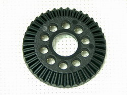 Atomic Ball diff. Spur Gear (F/R) ak50