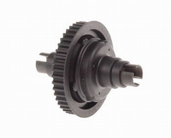 Serpent 710 Gear-differential 802600