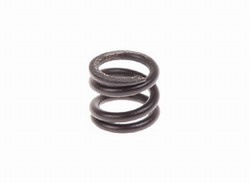 Serpent Centax II clutch spring 1.8mm 909520