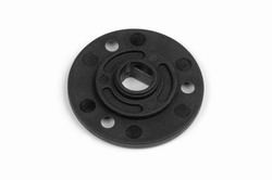 XRAY COMPOSITE SPUR GEAR ADAPTER 385601