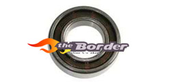 Hyper Main Ball bearing 14x25x6 for Pro 8p 21029