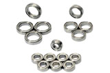 K-Factory G4 EZO Japan Speed Bearing Set k14117