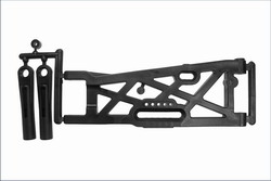 Kyosho Rear Suspension arm (ST-/ST-R) is-06b